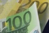 BCE este ingrijorata de efectele inselatoare ale primelor de casare16249