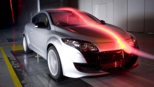 OFICIAL: Noul Renault Megane RS16253