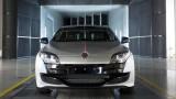 OFICIAL: Noul Renault Megane RS16254