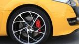 OFICIAL: Noul Renault Megane RS16257