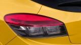 OFICIAL: Noul Renault Megane RS16259