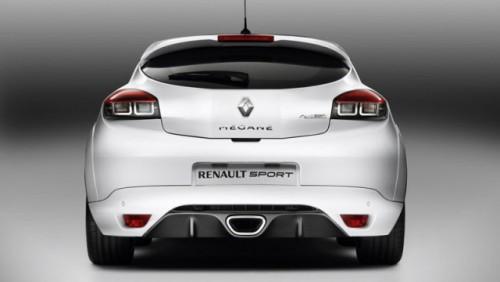 OFICIAL: Noul Renault Megane RS16262