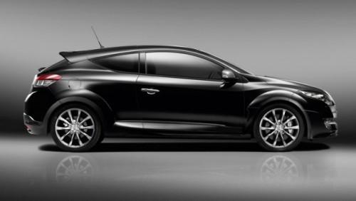 OFICIAL: Noul Renault Megane RS16264