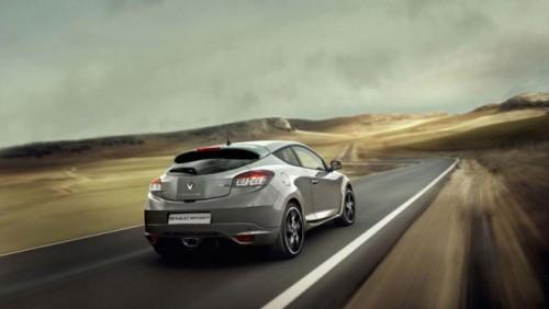 OFICIAL: Noul Renault Megane RS16268