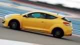 OFICIAL: Noul Renault Megane RS16270