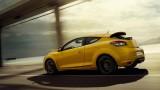 OFICIAL: Noul Renault Megane RS16251