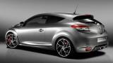 OFICIAL: Noul Renault Megane RS16260