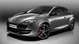 OFICIAL: Noul Renault Megane RS16261