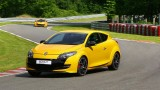 OFICIAL: Noul Renault Megane RS16269