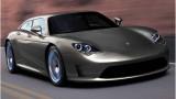 VIDEO: Porsche a creat primul spot publicitar pentru Panamera16244