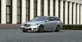 VIDEO:  Mercedes E63 AMG Estate16235