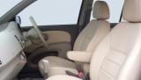 Mitsouka vine la Tokyo cu Nissan Micra16233