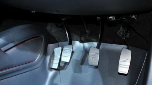 Fotografii noi cu conceptul Toyota FT-8616196