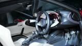 Fotografii noi cu conceptul Toyota FT-8616198