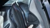 Fotografii noi cu conceptul Toyota FT-8616200