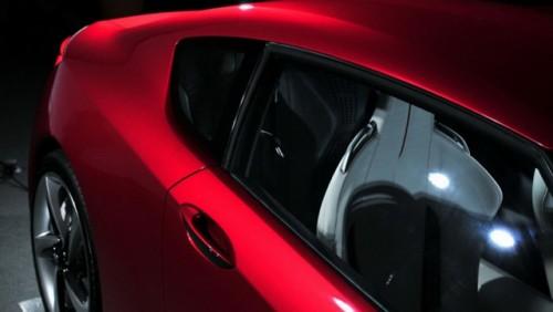 Fotografii noi cu conceptul Toyota FT-8616205