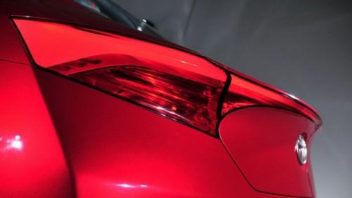 Fotografii noi cu conceptul Toyota FT-8616210