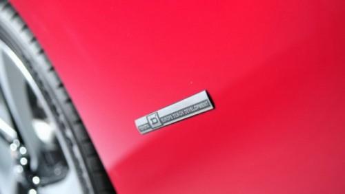 Fotografii noi cu conceptul Toyota FT-8616213