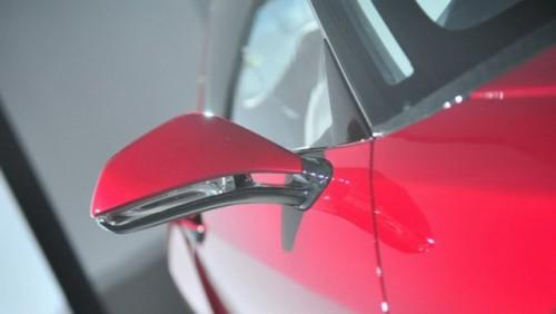 Fotografii noi cu conceptul Toyota FT-8616222