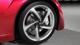 Fotografii noi cu conceptul Toyota FT-8616188