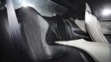 Fotografii noi cu conceptul Toyota FT-8616193