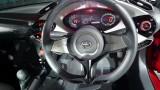 Fotografii noi cu conceptul Toyota FT-8616202
