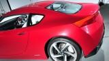 Fotografii noi cu conceptul Toyota FT-8616207