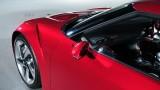 Fotografii noi cu conceptul Toyota FT-8616216