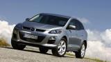 OFICIAL: Mazda CX-7 facelift diesel16184