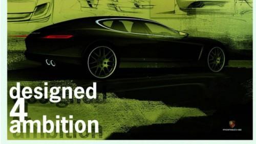 Calendarul Porsche 201016174