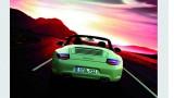 Calendarul Porsche 201016176