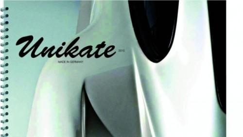 Calendarul Porsche 201016179
