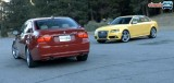 VIDEO: Audi S4 vs. BMW 335i16173