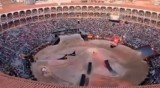 VIDEO: Touareg face show la Red Bull X Fighters16170