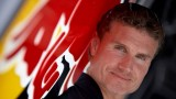 David Coulthard, amendat pentru viteza la bordul unui monopost de Formula 116165