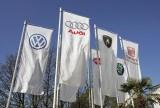 Vanzarile grupului VW au crescut cu 9,5% in primele opt luni din 200916161