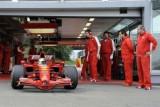 Felipe Massa este recuperat 100% pentru curse16154