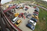 Cea mai mare parada Kia din lume, in Romania la Brasov16131