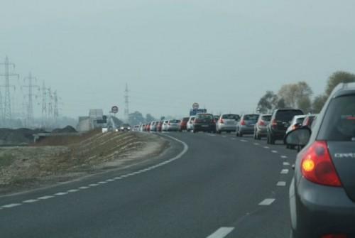 Cea mai mare parada Kia din lume, in Romania la Brasov16132