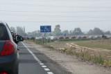 Cea mai mare parada Kia din lume, in Romania la Brasov16135