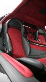 Lamborghini Murcielago LP640, cu 750 CP16127