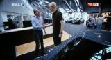 VIDEO: Un tur in fabrica Wiesmann16119
