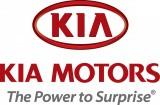 Vanzarile Kia Motors au crescut in septembrie cu 40.4%16117