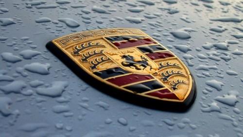 Porsche ofera angajatilor sai o prima de 1.100 de euro si al 13-lea salariu16116
