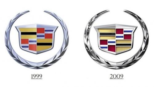 Cadillac si-a prezentat noul logo16114