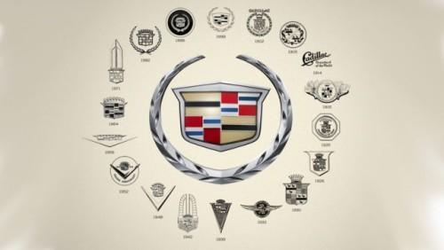 Cadillac si-a prezentat noul logo16115