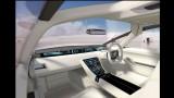 Imagini oficiale cu Subaru Hybrid Tourer Concept16112