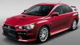 Noul Mitsubishi Evo X facelift16090