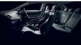 Noul Mitsubishi Evo X facelift16092