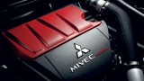 Noul Mitsubishi Evo X facelift16094